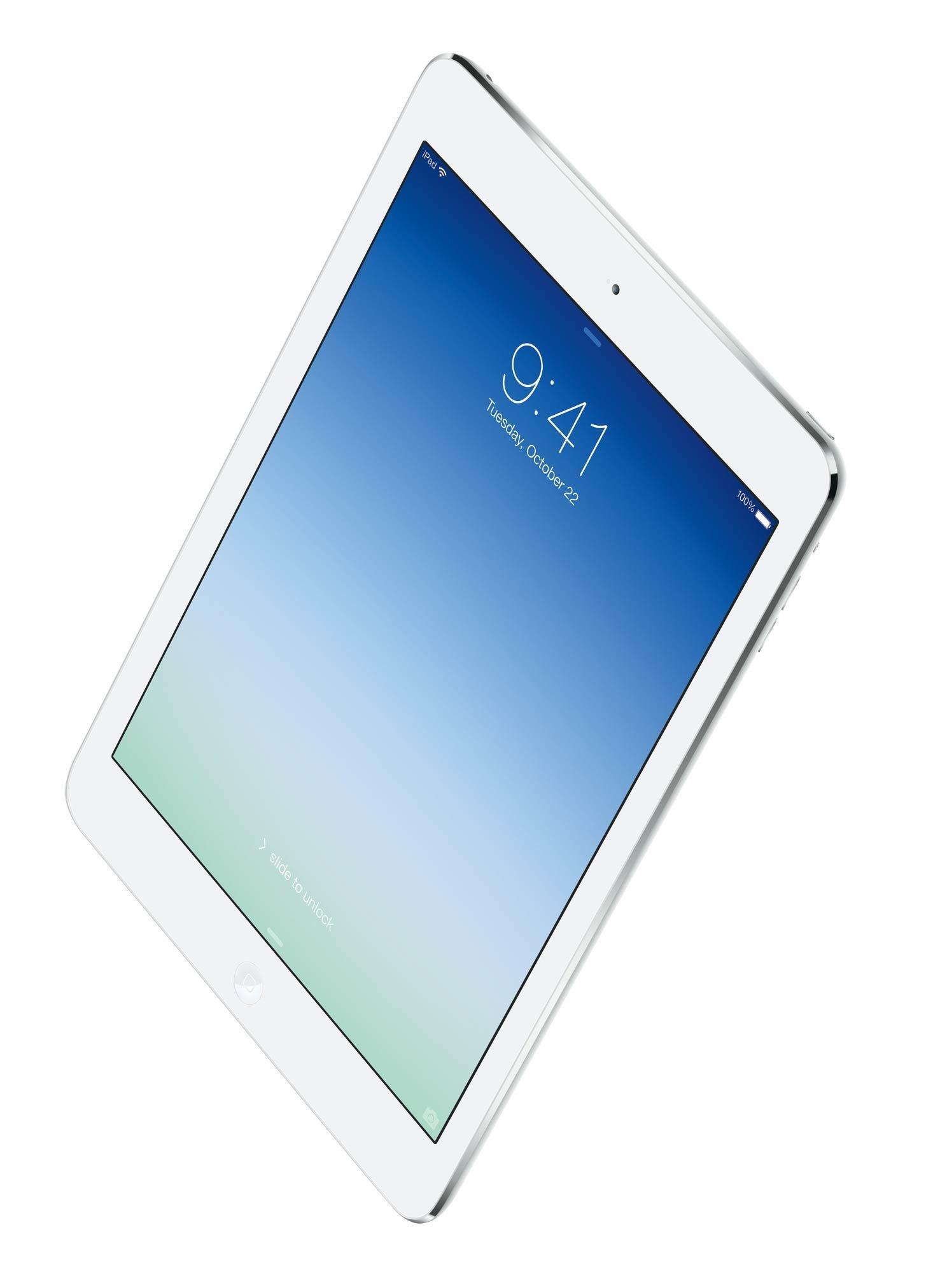 iPhone und iPad per LAN-kabel mit dem Internet verbinden | Macnotes.de