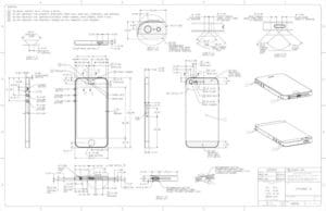 iPhone-5-dimensions