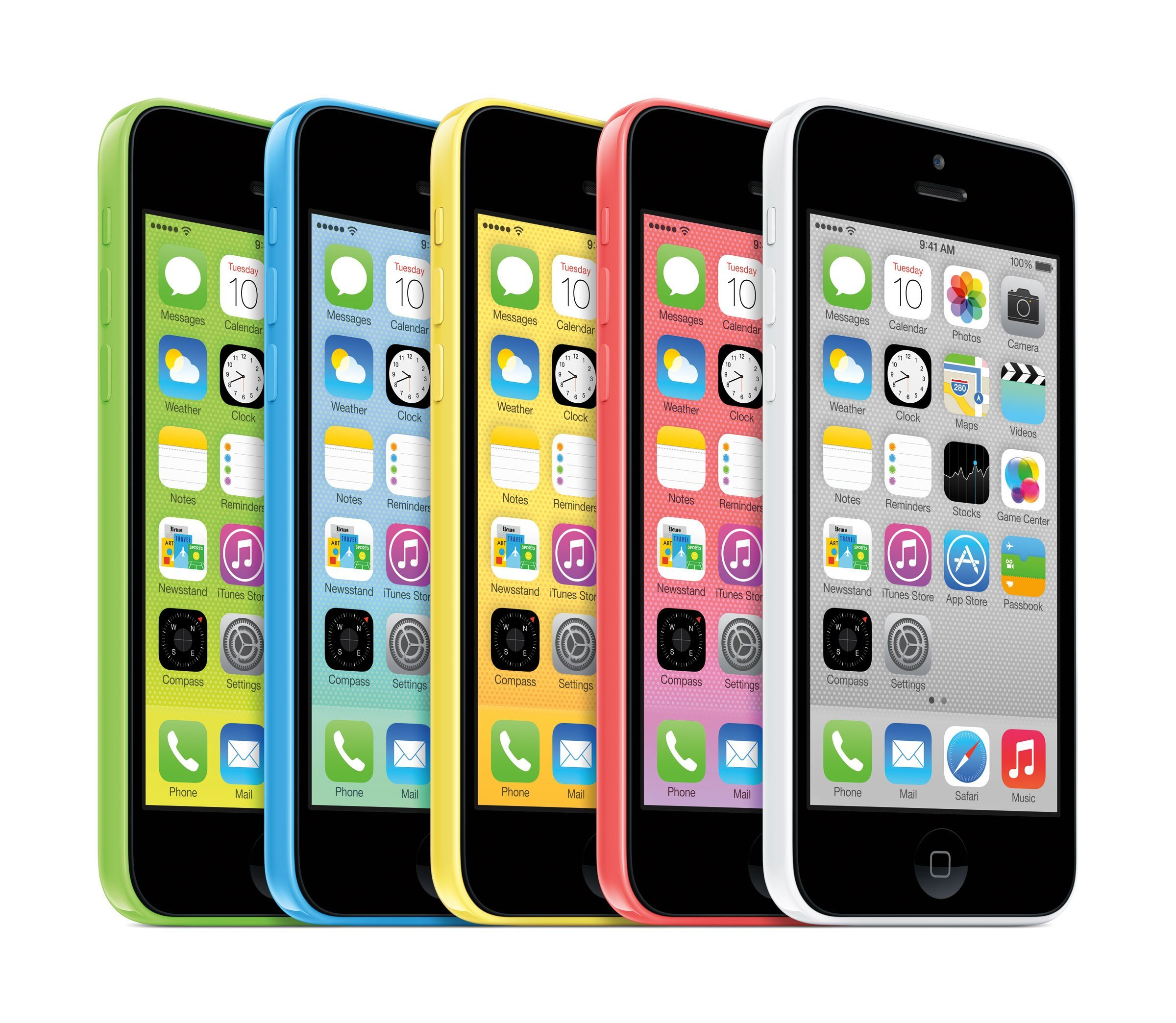FBI braucht Hacker-Tools für San-Bernardino-iPhone nicht offenlegen