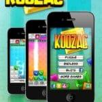 KooZac Screenshot