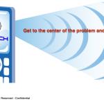 iWatch-App von Probendi Inc.