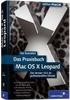 Rezension: Leopard Praxisbuch