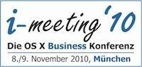 i-meeting 10