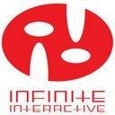Firemint kauft Infinite Interactive