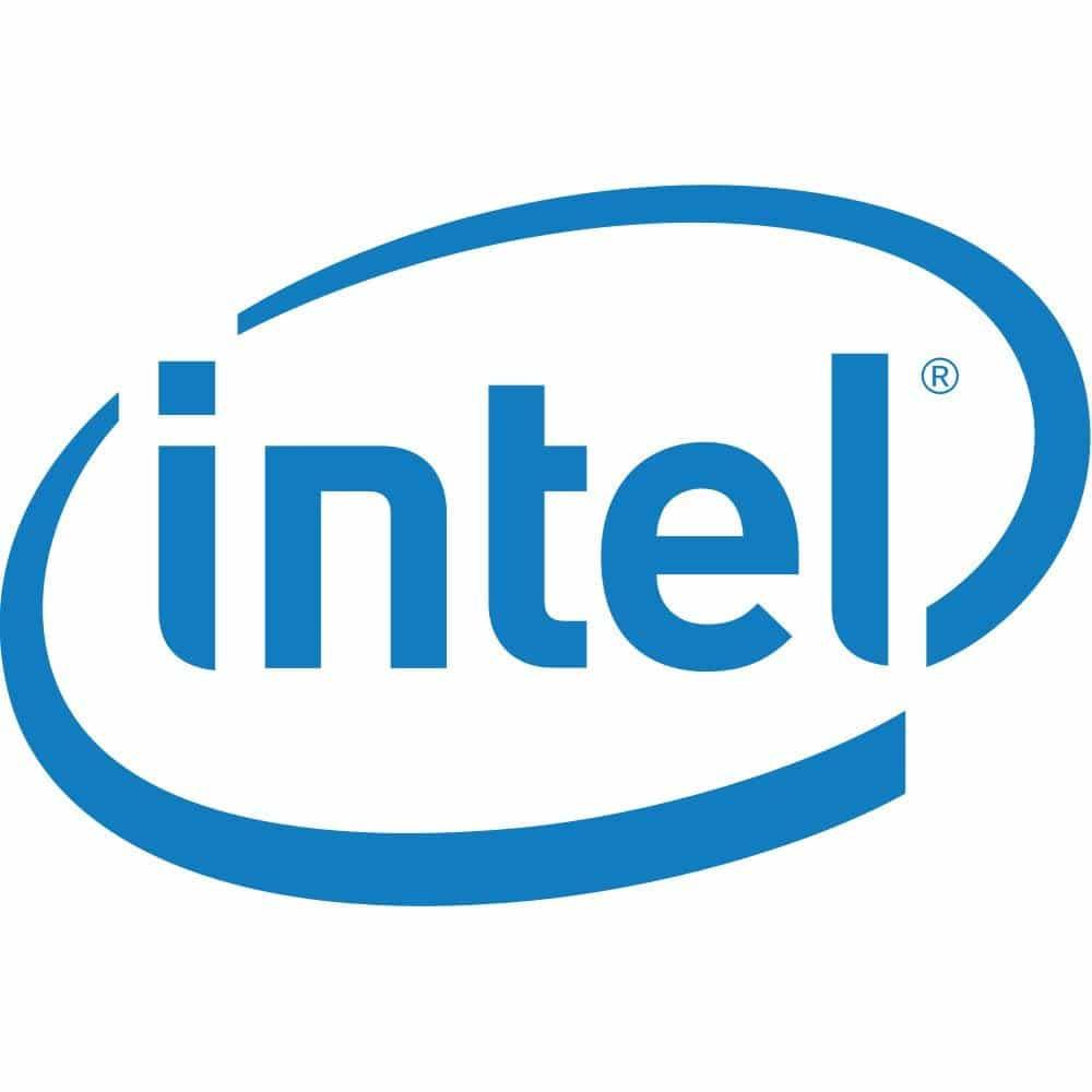 SSD: Preissenkung bei Intel, B2B-Service bei Fujitsu Siemens