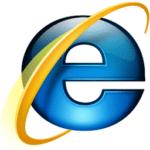 Internet Explorer - Icon