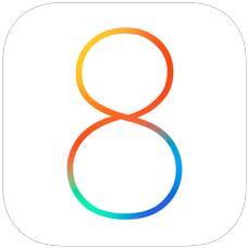 Apple veröffentlicht iOS 8.0 Beta 2 für Entwickler