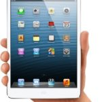 iPad mini: Retina-Display in kommender Generation möglich