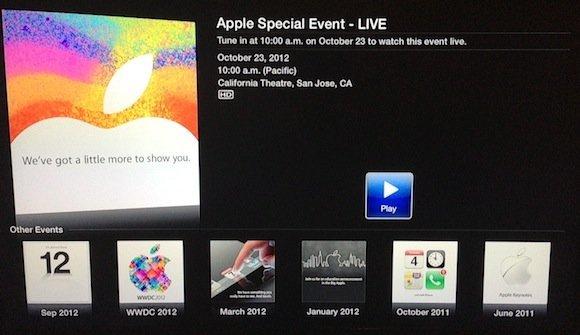 ipad_event