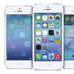 iOS 7.0.6 und iOS 6.1.6 veröffentlicht