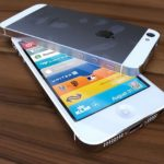 iPhone 5: Samsung will Apple wegen LTE in den USA und Europa verklagen