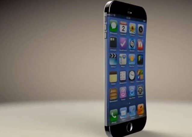 iPhone 2017 soll große Änderungen in Design und Funktion bringen