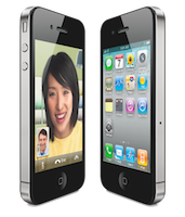 iphone4_200