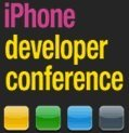 iPhone Developer Conference 2010
