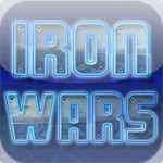 Iron Wars HD