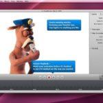 iStopMotion 3 für Mac OS X für unter 20 Euro im Angebot