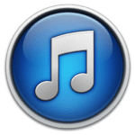 iTunes: keine Touchscreen-optimierte Version für Windows 8
