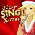 Just Sing! Christmas Songs