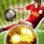 Kick Off Pinball HD