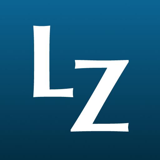 ladenzeile shopping app bietet preisvergleich mit ber 430 onlinestores. Black Bedroom Furniture Sets. Home Design Ideas