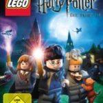 LEGO Harry Potter: Die Jahre 1 bis 4