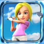 Let's Golf 2 für iPhone und iPod touch
