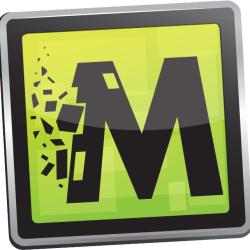 Aquafadas MotionComposer 1.6 jetzt mit Audio-Support und Unterstützung für neueste Browser-Generation