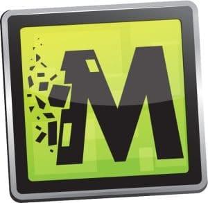 MotionComposer 1