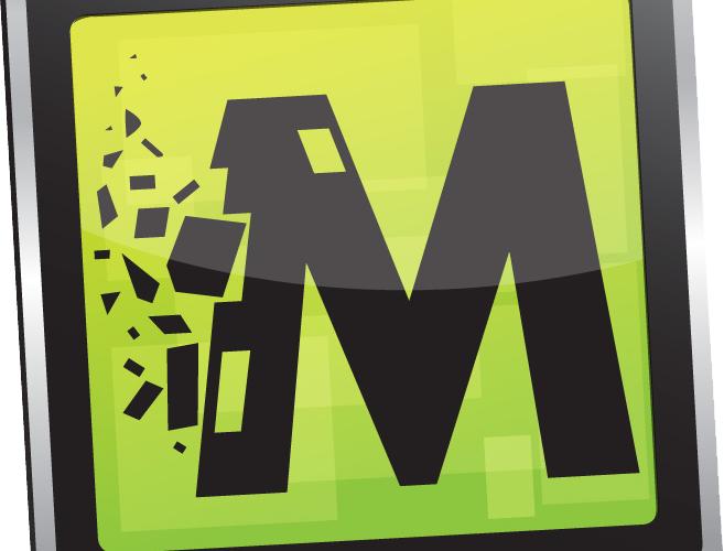MotionComposer 1.6