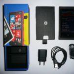 lumia820_packaga_flash