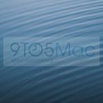 möglicher iOS 7 Homescreen