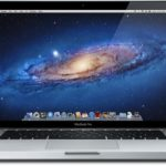 MacBook Air und MacBook Pro Update 2.0 für Apple-Notebooks ab Juni 2012