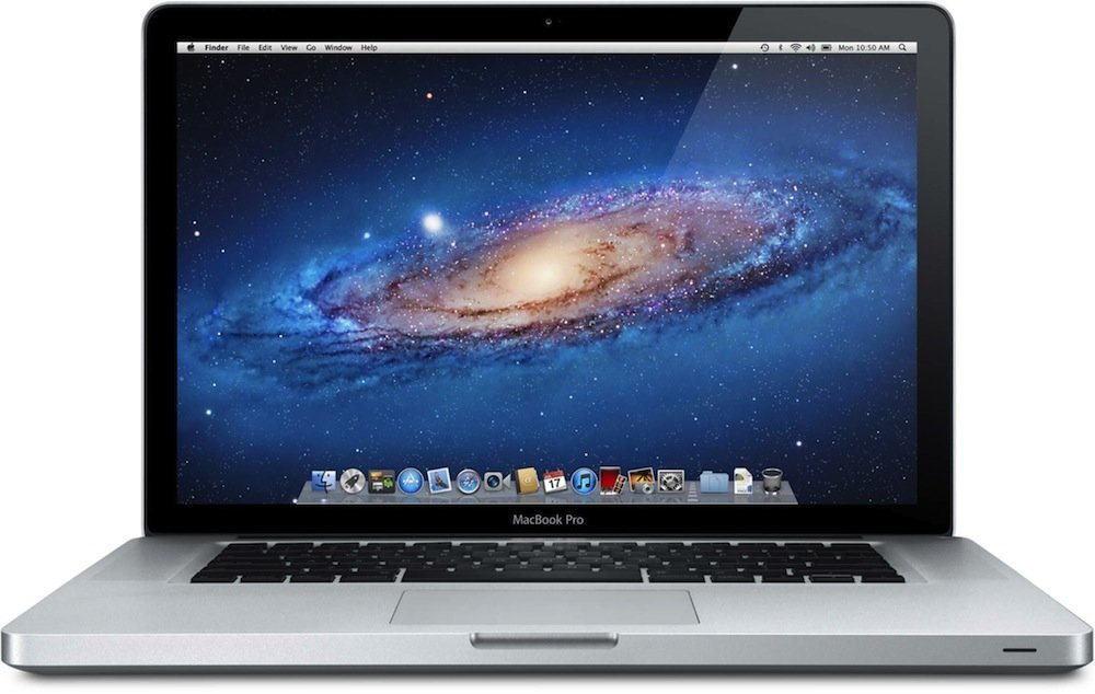 MacBook Pro Retina & Mac Book Air: Preis gesenkt