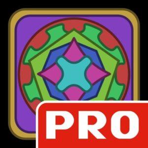 Mahjah Pro