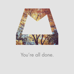 Test: Mailbox für iPhone – Revolution im Umgang mit E-Mails?