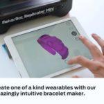 MakerBot PrintShop - Abbildung