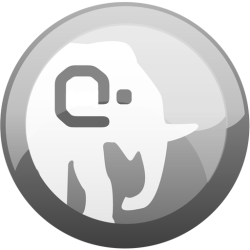 How To: PHP/MySQL-Entwicklungsumgebung mit Dropbox synchronisieren in Mac OS X