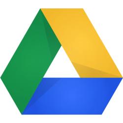 Google Drive: Update für iPhone- und iPad-App bringt Gruppen-Editierfunktion