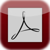 Acrobat.com mobile