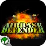Airbase Defender