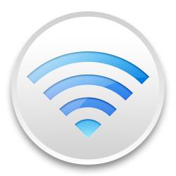 Job-Angebot weist auf Gigabit-WLAN in kommenden Macs hin