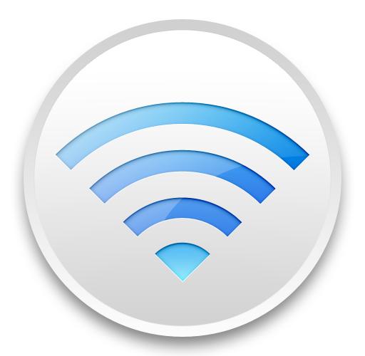Kein WLAN am Mac: WiFi-Verbindungsprobleme unter Mac OS X 10.6.5 ...