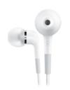Apple In-Ear-Kopfhörer
