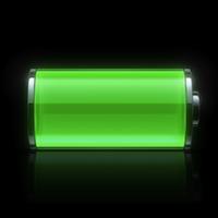 Apple sucht Experten für Solarzellen