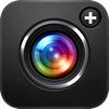 Camera+ für iPhone