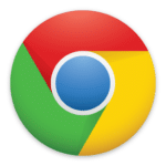 Google Chrome kann MS-Office-Dateien darstellen