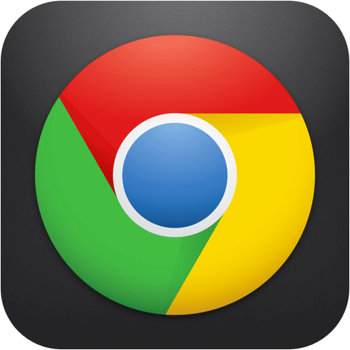 Google Chrome iOS
