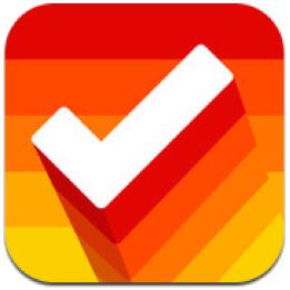 Clear Todo App