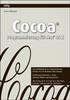 Cocoa Programmierung für Mac
