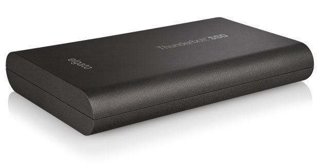 Elgato SSD